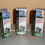 Рассмотрим все важные применения масла из семян черного тмина