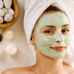Рецепты масок для очищения лица с помощью глины – эффективность и осторожность