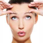Как делаются маски из глины для лица – рекомендации нашего эксперта