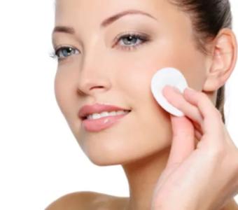 Готовим кожу к нанесению маски (из глины) на лицо – правильная подготовка