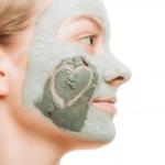 Эффективность масок из глины от прыщей для подростков – девочкам в помощь наши рецепты