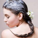 Реальная эффективность мытья волос глиной – на что влияет такая процедура