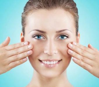 Доказываем пользу масок с косметической глиной – отзывы наших читателей