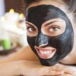 Осторожно, но эффективно: черная глина от прыщей – рецепты масок
