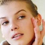 Использование глины для проблемной кожи – советы эксперта по маскам