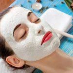 Тонкости использование масок из белой глины для лица – восстанавливаем кожу